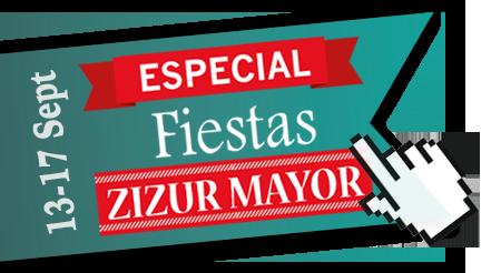 banner-lateral-especial-fiestas-zizur-2017