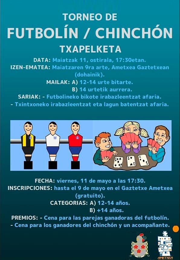 cartel-futbolin